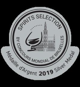2019-silver-medal