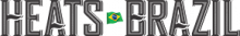 logo-heats-brazil